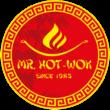 Mr. Hot-Wok