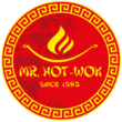 Mr. Hot-Wok